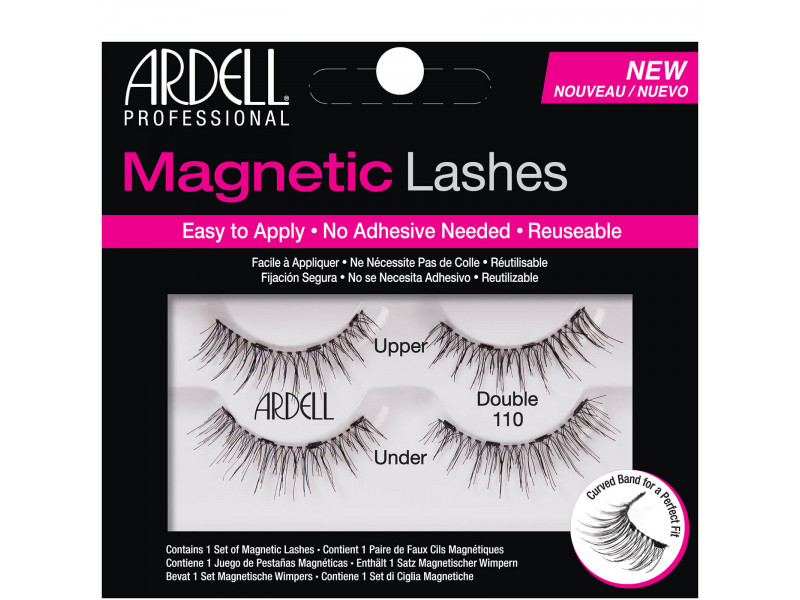 Magnet Lashes